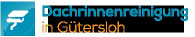 Dachrinnenreinigung Gütersloh | Gelford GmbH